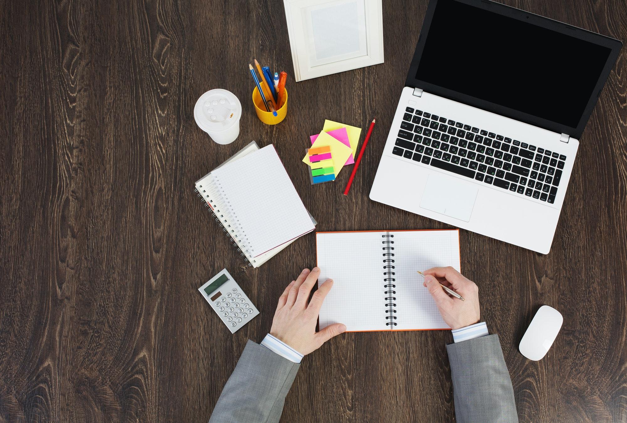 Zarządzanie projektami – szkolenia jako korzyść dla firmy
